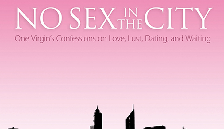 no sex in the city cover online