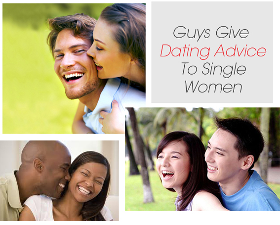 dating advice after 5 dates En español | when you are over 50 and starting to date after a divorce or the death of a partner, you may feel a little adrift you realize things have changed a lot since your old dating days, but you're not quite sure of the new rules of the game see also: the man's guide to dating after 50 you.