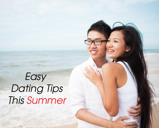 Easy Dating Tips 3