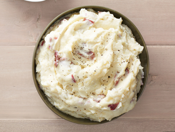 mashed potatoes easiest mashed potatoes perfect mashed potatoes garlic ...