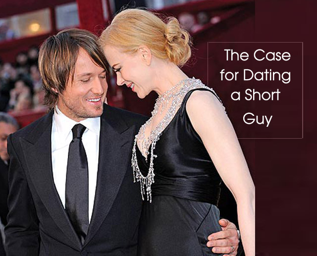 25 Things Short Guys Know To Be True | The Odyssey