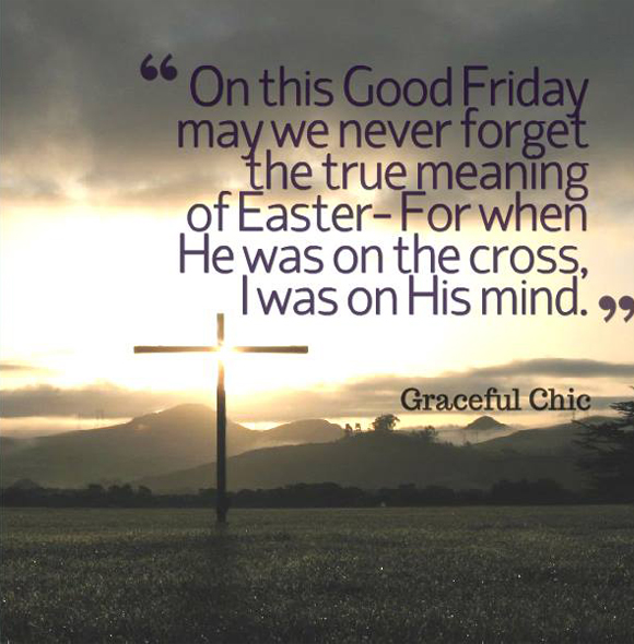 Images of What Is Meaning Of Easter - The Miracle of Easter
