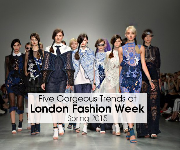 cover page LFW ss15 2