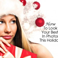 cover look best in photos holidays