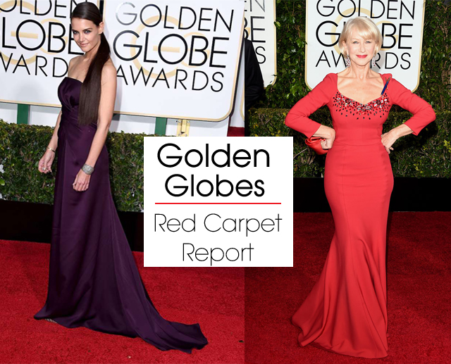 Cover 1 Golden Globes
