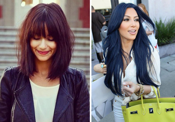 new hairstyle trends 2015. inside image hair color new hairstyle trends 2015 l