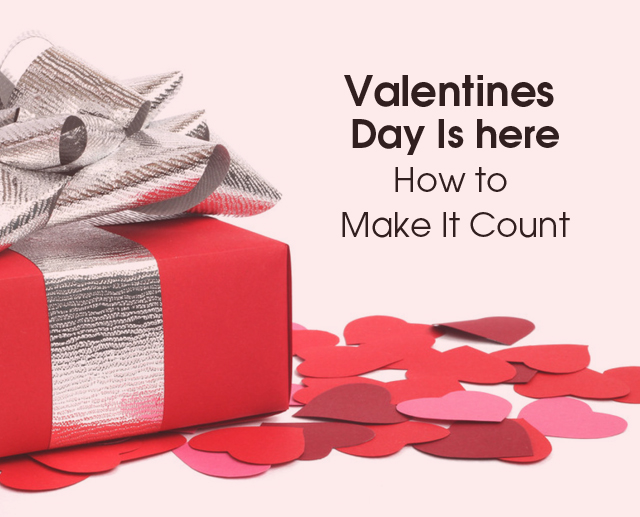 Cover 3 Valentine Day Count
