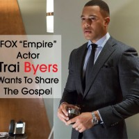 Cover Tray Byers testimony