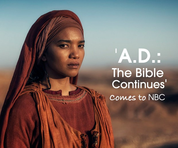 cover AD Bible Continues