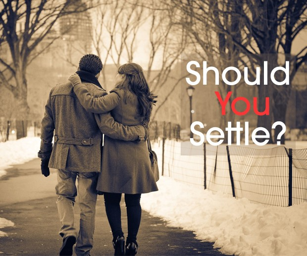 cover should you settle