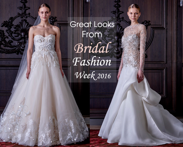 Cover Bridal FW 2016