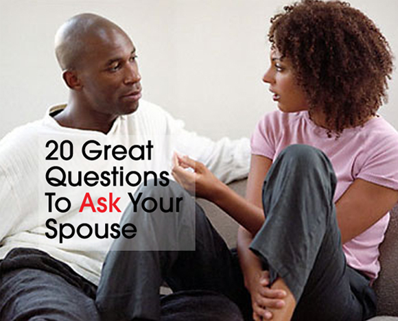 inside image 1 20 questions for spouse