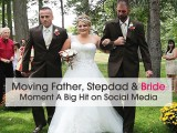cover Father Stepdad and Bride